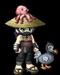 Sakemaru Sakituya's avatar