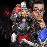 Zetsumei Rei's avatar