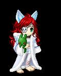 Sienna_fire13's avatar