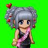 i-angel-panda's avatar