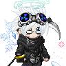 Vhexen's avatar