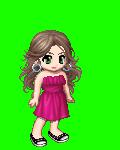 Sweet Hot Linda's avatar