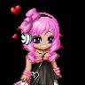 Chrisolotl's avatar