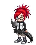 vampiric_love_demon