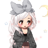 eezu's avatar