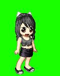 stinkypenguin101's avatar
