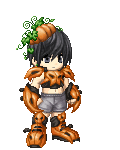 Bakamaru1993--'s avatar