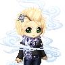 DeVinna's avatar