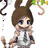 --klutz14--'s avatar