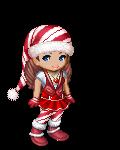 LEXIROCK's avatar