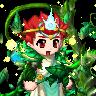 Boxheady8's avatar