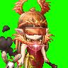 Phoenixy's avatar