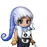 XxXsampp3_heartlessXxX's avatar