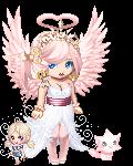disappearingprincess's avatar