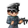 caspien5's avatar