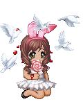xXJapanime-GirLXx's avatar
