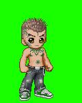 1Joe3's avatar
