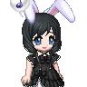 dreamer_354's avatar