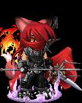 Senpi's avatar