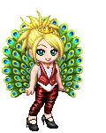 duckluva98's avatar