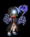 Quria's avatar