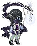 Ruby Tyra's avatar