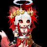 Shinnotatsu's avatar
