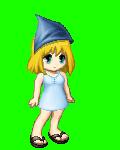 Carolyn7727's avatar