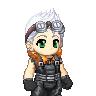 ColdShadowsNight's avatar
