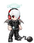Asylum-chan's avatar