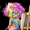 Pink Chocolate Flowers's avatar