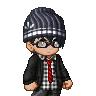 just-sanchez's avatar