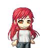 KitsunesKiss's avatar