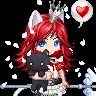 Neko_Rieka's avatar