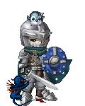kakashi_hatake_1997's avatar