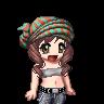 Calamity Courtney's avatar