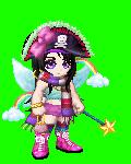 Edible-panties's avatar