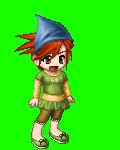 Stylish chick101's avatar