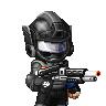 StevenCheth's avatar