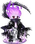 Qastor's avatar