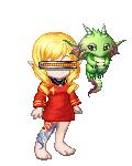 NonchalantConcern's avatar