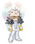 Lamo llama's avatar
