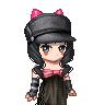 kattykathy's avatar