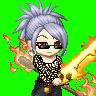 whiteknight666's avatar