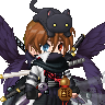 SJM's avatar