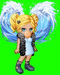 hottiealert12's avatar