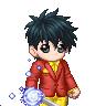 dojo789's avatar