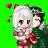 OxXViperXxS's avatar