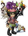 Sorako Miyamato's avatar