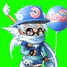 Mayami's avatar